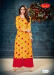 BAALAR-KAJAL-STITCHED-KURTIS-WITH-PALAZZO-AT-CHEAPEST-PRICE-1.jpg