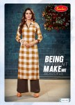 BAALAR-KAJAL-STITCHED-KURTIS-WITH-PALAZZO-AT-CHEAPEST-PRICE-3.jpg