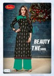 BAALAR-KAJAL-STITCHED-KURTIS-WITH-PALAZZO-AT-CHEAPEST-PRICE-6.jpg