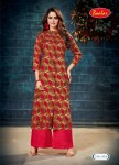 BAALAR-KAJAL-STITCHED-KURTIS-WITH-PALAZZO-AT-CHEAPEST-PRICE-8.jpg