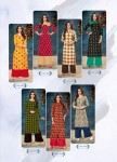 Z-BAALAR-KAJAL-STITCHED-KURTIS-WITH-PALAZZO-AT-CHEAPEST-PRICE-4.jpg