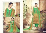 BELLIZA-DESIGNER-STUDIO-SAIRA-COTTON-PRINTED-SUITS-CATALOGUE-WHOLESALER-1.jpg