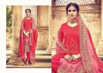 BELLIZA-DESIGNER-STUDIO-SAIRA-COTTON-PRINTED-SUITS-CATALOGUE-WHOLESALER-2.jpg
