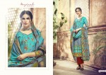 BELLIZA-DESIGNER-STUDIO-SAIRA-COTTON-PRINTED-SUITS-CATALOGUE-WHOLESALER-3.jpg