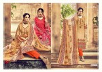 BELLIZA-DESIGNER-STUDIO-SAIRA-COTTON-PRINTED-SUITS-CATALOGUE-WHOLESALER-4.jpg