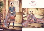 BELLIZA-DESIGNER-STUDIO-SAIRA-COTTON-PRINTED-SUITS-CATALOGUE-WHOLESALER-5.jpg