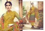 BELLIZA-DESIGNER-STUDIO-SAIRA-COTTON-PRINTED-SUITS-CATALOGUE-WHOLESALER-6.jpg
