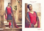 BELLIZA-DESIGNER-STUDIO-SAIRA-COTTON-PRINTED-SUITS-CATALOGUE-WHOLESALER-7.jpg