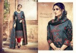 BELLIZA-DESIGNER-STUDIO-SAIRA-COTTON-PRINTED-SUITS-CATALOGUE-WHOLESALER-8.jpg