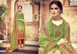 BELLIZA-DESIGNER-STUDIO-SAIRA-COTTON-PRINTED-SUITS-CATALOGUE-WHOLESALER-9.jpg