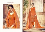 BELLIZA-DESIGNER-STUDIO-SAIRA-COTTON-PRINTED-SUITS-CATALOGUE-WHOLESALER-10.jpg