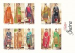 BELLIZA-DESIGNER-STUDIO-SAIRA-COTTON-PRINTED-SUITS-CATALOGUE-WHOLESALER-11.jpg