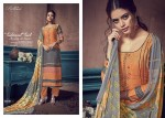 BELLIZA GULMOHAR JAM SATIN DRESS MATERIAL AT WHOLESALE PRICE (2).jpg