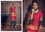 BELLIZA GULMOHAR JAM SATIN DRESS MATERIAL AT WHOLESALE PRICE (3).jpg