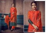 BELLIZA GULMOHAR JAM SATIN DRESS MATERIAL AT WHOLESALE PRICE (7).jpg