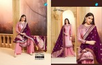 YOUR CHOICE BANARASI VOL 3 ONLINE SHOPPING (9).jpeg