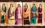 YOUR CHOICE BANARASI VOL 3 ONLINE SHOPPING (2).jpeg