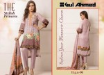 GULAHMED-THE-ORIGINAL-LAWN-COLLECTION-CATALOGUE-WITH-PRICE-1.jpg