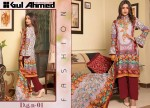 GULAHMED-THE-ORIGINAL-LAWN-COLLECTION-CATALOGUE-WITH-PRICE-2.jpg