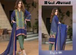 GULAHMED-THE-ORIGINAL-LAWN-COLLECTION-CATALOGUE-WITH-PRICE-3.jpg