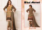 GULAHMED-THE-ORIGINAL-LAWN-COLLECTION-CATALOGUE-WITH-PRICE-10.jpg