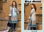 GULAHMED-THE-ORIGINAL-LAWN-COLLECTION-CATALOGUE-WITH-PRICE-11.jpg