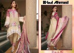 GULAHMED-THE-ORIGINAL-LAWN-COLLECTION-CATALOGUE-WITH-PRICE-13.jpg