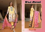 GULAHMED-THE-ORIGINAL-LAWN-COLLECTION-CATALOGUE-WITH-PRICE-14.jpg