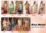 Z-GULAHMED-THE-ORIGINAL-LAWN-COLLECTION-CATALOGUE-WITH-PRICE-7.jpg