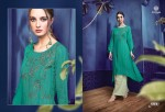 KRISHRIYAA  LIMELIGHT VOL 2 COTTON KURTIS WHOLESALER (6).jpeg