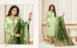 ZISA VOL 57  BANARASI VOL 4 SALWAR KAMEEZ UK SHOP (2).jpg