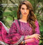 SHREE FABS ZAINAB CHOTTANI REPLICA DRESSES AND PRICE