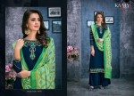 KARMA-TRENDZ-16074-16080-SERIES-GEORGETTE-SALWAR-KAMEEZ-CATAOGUE-SURAT-CHEAPEST-2.jpeg