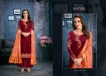 KARMA-TRENDZ-16074-16080-SERIES-GEORGETTE-SALWAR-KAMEEZ-CATAOGUE-SURAT-CHEAPEST-3.jpeg