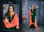 KARMA-TRENDZ-16074-16080-SERIES-GEORGETTE-SALWAR-KAMEEZ-CATAOGUE-SURAT-CHEAPEST-4.jpeg