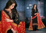 KARMA-TRENDZ-16074-16080-SERIES-GEORGETTE-SALWAR-KAMEEZ-CATAOGUE-SURAT-CHEAPEST-6.jpeg