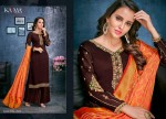 KARMA-TRENDZ-16074-16080-SERIES-GEORGETTE-SALWAR-KAMEEZ-CATAOGUE-SURAT-CHEAPEST-7.jpeg