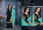 KARMA-TRENDZ-16074-16080-SERIES-GEORGETTE-SALWAR-KAMEEZ-CATAOGUE-SURAT-CHEAPEST-9.jpeg