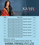 Z-KARMA-TRENDZ-16074-16080-SERIES-GEORGETTE-SALWAR-KAMEEZ-CATAOGUE-SURAT-CHEAPEST-10.jpeg