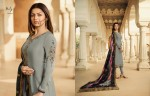 LT-FABRICS-NITYA-134-GEORGETTE-WHOLESALE-SALWAR-SUITS-CATALOGUE-CHEAPEST-4.jpeg