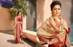 LT-FABRICS-NITYA-134-GEORGETTE-WHOLESALE-SALWAR-SUITS-CATALOGUE-CHEAPEST-8.jpeg