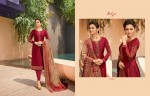 LT-FABRICS-NITYA-134-GEORGETTE-WHOLESALE-SALWAR-SUITS-CATALOGUE-CHEAPEST-9.jpeg