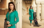 LT-FABRICS-NITYA-134-GEORGETTE-WHOLESALE-SALWAR-SUITS-CATALOGUE-CHEAPEST-12.jpeg