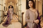 LT-FABRICS-NITYA-134-GEORGETTE-WHOLESALE-SALWAR-SUITS-CATALOGUE-CHEAPEST-15.jpeg