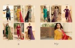 Z-LT-FABRICS-NITYA-134-GEORGETTE-WHOLESALE-SALWAR-SUITS-CATALOGUE-CHEAPEST-18.jpeg