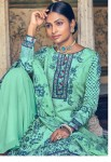 LEVISHA MUZLIN COTTON SALWAR KAMEEZ UK