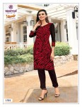 DEEPTEX I CANDY VOL 15 COTTON SUITS SUPPLIER