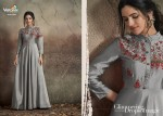 VARDAN-NAVYA-VOL-14-READYMADE-TOP-AND-BOTTOM-COLLECTION-WHOLESALE-2.jpeg