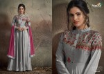 VARDAN-NAVYA-VOL-14-READYMADE-TOP-AND-BOTTOM-COLLECTION-WHOLESALE-3.jpeg