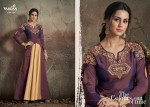 VARDAN-NAVYA-VOL-14-READYMADE-TOP-AND-BOTTOM-COLLECTION-WHOLESALE-4.jpeg